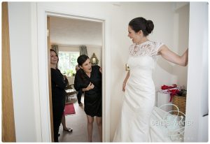 Wedding-Photographer-Surrey-Great-Fosters-Hotel_0005