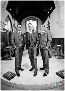 Wedding-Photographer-Surrey-Great-Fosters-Hotel_0008