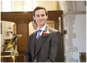Wedding-Photographer-Surrey-Great-Fosters-Hotel_0014