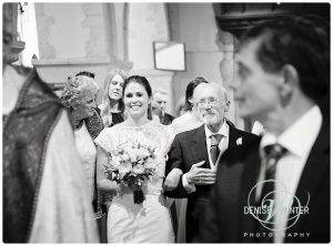 Wedding-Photographer-Surrey-Great-Fosters-Hotel_0015