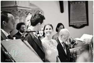 Wedding-Photographer-Surrey-Great-Fosters-Hotel_0016