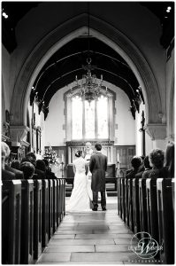 Wedding-Photographer-Surrey-Great-Fosters-Hotel_0017