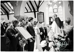 Wedding-Photographer-Surrey-Great-Fosters-Hotel_0018