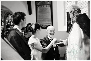 Wedding-Photographer-Surrey-Great-Fosters-Hotel_0019