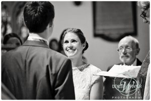 Wedding-Photographer-Surrey-Great-Fosters-Hotel_0021