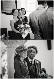 Wedding-Photographer-Surrey-Great-Fosters-Hotel_0022