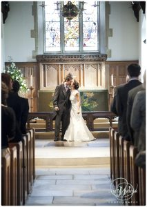 Wedding-Photographer-Surrey-Great-Fosters-Hotel_0023