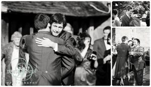Wedding-Photographer-Surrey-Great-Fosters-Hotel_0024