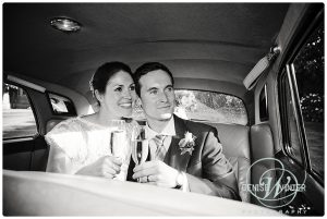 Wedding-Photographer-Surrey-Great-Fosters-Hotel_0027