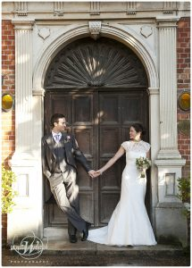 Wedding-Photographer-Surrey-Great-Fosters-Hotel_0029
