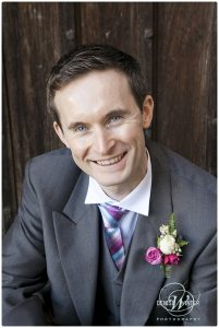 Wedding-Photographer-Surrey-Great-Fosters-Hotel_0031