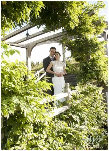 Wedding-Photographer-Surrey-Great-Fosters-Hotel_0033