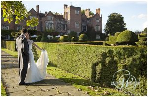 Wedding-Photographer-Surrey-Great-Fosters-Hotel_0035