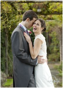 Wedding-Photographer-Surrey-Great-Fosters-Hotel_0037