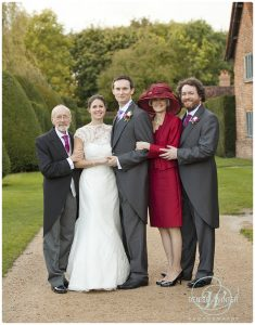 Wedding-Photographer-Surrey-Great-Fosters-Hotel_0040