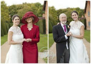 Wedding-Photographer-Surrey-Great-Fosters-Hotel_0041