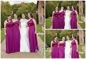 Wedding-Photographer-Surrey-Great-Fosters-Hotel_0043