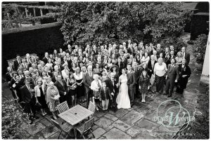 Wedding-Photographer-Surrey-Great-Fosters-Hotel_0044