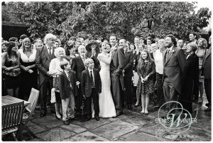 Wedding-Photographer-Surrey-Great-Fosters-Hotel_0045