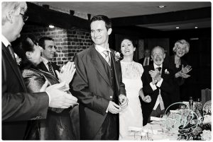 Wedding-Photographer-Surrey-Great-Fosters-Hotel_0046