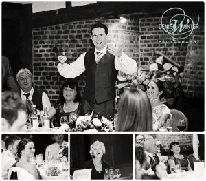Wedding-Photographer-Surrey-Great-Fosters-Hotel_0049