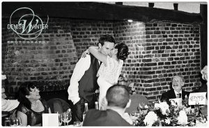 Wedding-Photographer-Surrey-Great-Fosters-Hotel_0050