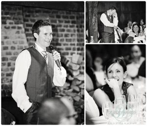 Wedding-Photographer-Surrey-Great-Fosters-Hotel_0051