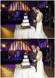 Wedding-Photographer-Surrey-Great-Fosters-Hotel_0052