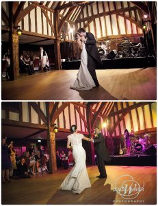 Wedding-Photographer-Surrey-Great-Fosters-Hotel_0053