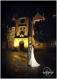 Wedding-Photographer-Surrey-Great-Fosters-Hotel_0054