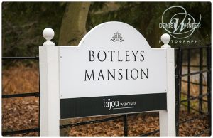 Wedding-Photography-Botleys-Mansion_00013