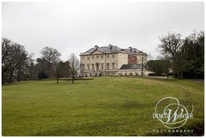 Wedding-Photography-Botleys-Mansion_00023