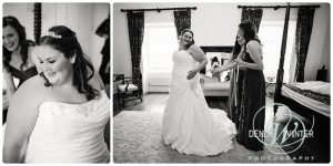 Wedding-Photography-Botleys-Mansion_00063
