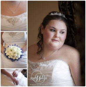 Wedding-Photography-Botleys-Mansion_00073