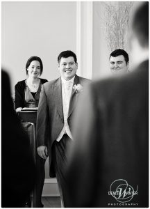 Wedding-Photography-Botleys-Mansion_00103