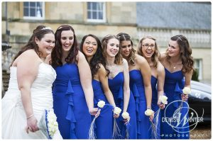 Wedding-Photography-Botleys-Mansion_00153