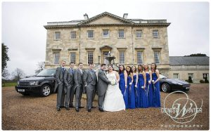 Wedding-Photography-Botleys-Mansion_00163