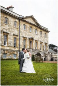 Wedding-Photography-Botleys-Mansion_00173
