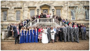 Wedding-Photography-Botleys-Mansion_00183