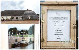 Wedding-Photography-Rivervale-Barn-001
