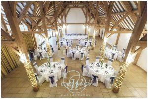 Wedding-Photography-Rivervale-Barn-002