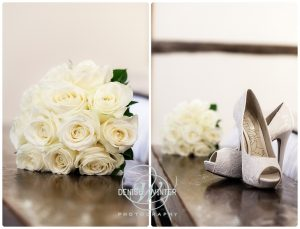 Wedding-Photography-Rivervale-Barn-003