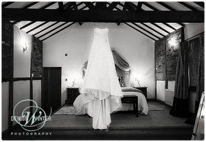 Wedding-Photography-Rivervale-Barn-004