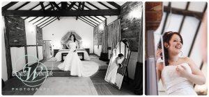 Wedding-Photography-Rivervale-Barn-005