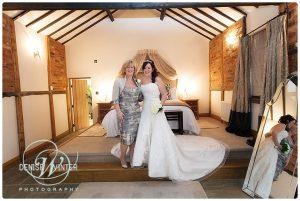 Wedding-Photography-Rivervale-Barn-006