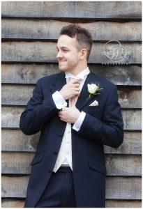Wedding-Photography-Rivervale-Barn-007