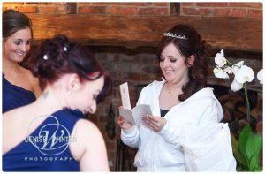 Wedding-Photography-Rivervale-Barn-008