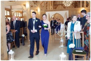 Wedding-Photography-Rivervale-Barn-009