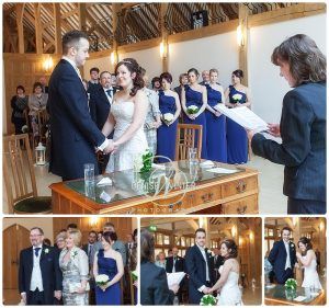 Wedding-Photography-Rivervale-Barn-010