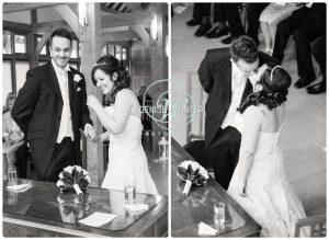 Wedding-Photography-Rivervale-Barn-011